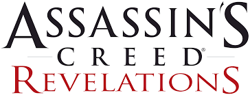 Datei:Assassin's Creed Revelations logo.svg – Wikipedia