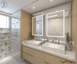 bathroom fittings why are they important. Basins, Taps, Baths And/or Showers Are The Most Important Items In Room. Therefore, They Must Be Chosen With Great Attention, Prioritizing Beauty And Bathroom Fittings Why R