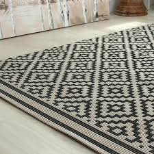 large outdoor carpet areas patio is a flat weave rug made from durable polypropylene its easy large outdoor carpet