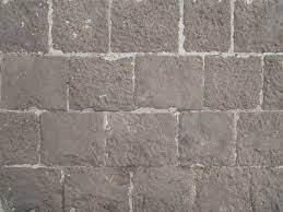 stone floor tiles. Top Stone Tile Floor Texture Info Home And Furniture Decoration Design Tiles O