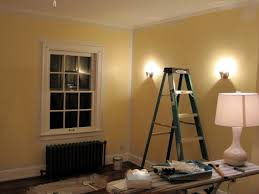 Painting My Bedroom The Master Bedroom Painting Project Round 2 The Writer And