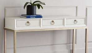 design entryway off antique white storage black console lacquer cabinet wooden table file media modern shoe
