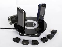 multi phone charging station. Multi Plug Travel Charger For Mobile Phone Charging Station N