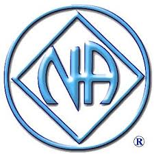 Central Florida Area of NA | Central Florida Area of Narcotics Anonymous