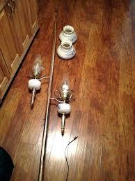 underwriters laboratories chandelier underwriters laboratories underwriters laboratories glass chandelier