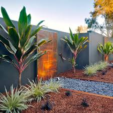 Small Picture Epic Home Garden Wall Design 97 On Home Decoration Ideas with Home