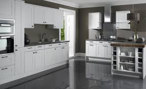 kitchen light grey kitchens dark blue nylon sofa cover round lighting crystal chandelier modern drop
