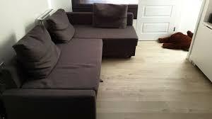 corner sofa bed in edinburgh gumtree