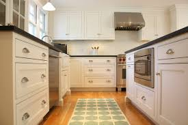 drawer pulls on drawers. example of a classic home design in boston drawer pulls on drawers