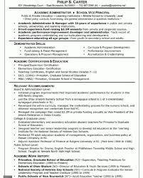 Sample Resume For Graduate Nursing School Application Cv Sample Phd Student Spectacular Graduate School Resume Rare 54