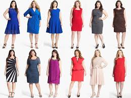 appropriate dress for wedding. dresses you can wear to a wedding as guest 29secrets moreover attire what appropriate dress for 0