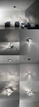 premier led lighting solutions. however minimal, tripla is one of the most versatile lighting solutions ever\u2026 premier led i