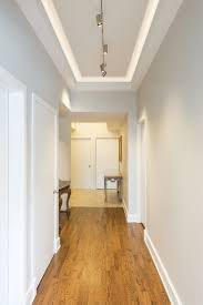 track lighting in the kitchen. Square Track Lighting Fixture Transformer Outdoor Kitchen Ceiling Lights In The