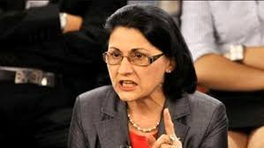 Image result for Andronescu poze