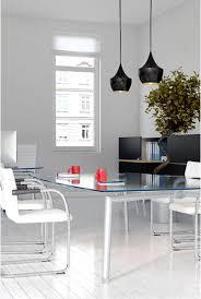 serviced office KL