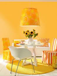 Trendfarbe Honey – SCHÖNER WOHNEN-FARBE