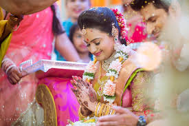 south indian wedding makeup pictures south indian bridal makeup artist in bangalore mugeek vidalondon