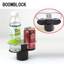 <b>mazda</b> cup holder с бесплатной доставкой на AliExpress.com