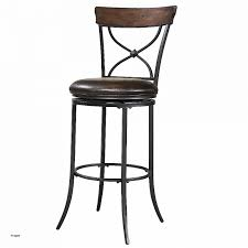 36 inch bar stools. Bar Stools 30 Inch Seat Height New Furniture 36