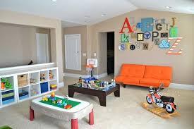 modern playroom furniture. Modern Playroom Furniture Large Size Of Storage Lounge Luxury
