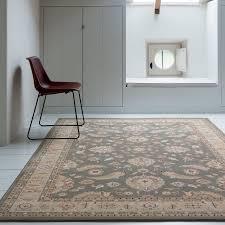 noble art rug 65124 490 green 111429