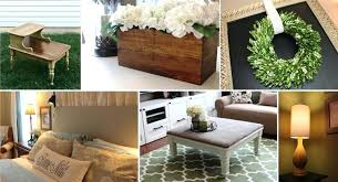 easy diy projects for home easy home projects projects easy diy projects home improvement