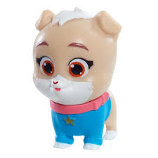 Puppy Dog Pals Travel Pets Series 2 Keia Kids Time