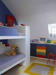 Bedroom  Adorable Awesome Kid Room Ideas Boys Room Decorating Boy Room Designs