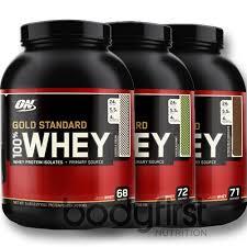 optimum nutrition gold standard 100 whey 2 27kg