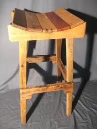 pallet bar stools. beercity barstool pallet bar stools