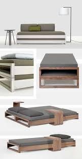 Best 25 Guest Bed Ideas On Pinterest Diy Murphy Bed Murphy Space