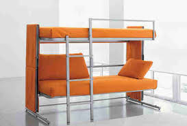 best space saving furniture. The Best Space-saving Furniture For Small Apartments Space Saving