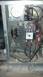 walk in zer defrost timer wiring diagram wiring diagrams walk in zer nothing es on need help hvac diy wiring diagram