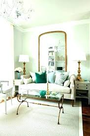 decorating with multiple mirrors mirror decorating wall multiple mirrors