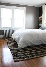 full size of bedroom design bedroom area rugs bedroom rug placement small bedroom rug ideas large size of bedroom design bedroom area rugs bedroom rug