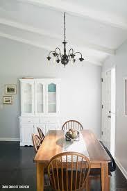 diy dining room lighting ideas. Dining Room Chandeliers Ideas Amazing Diy Chandelier Lighting