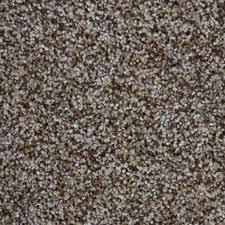 new rite rug carpet innovative rugs design