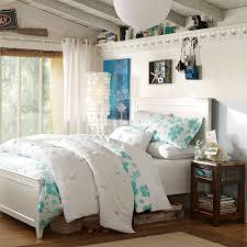 simple teen girl bedroom ideas.  Bedroom Image Of Simple Teenage Girl Bedroom Ideas Intended Teen N