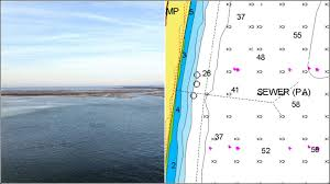 Tide Chart Lavallette Nj Lavallette Seaside Shorebeat Lavallette Nj Seaside