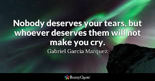Father Death Quotes Adorable Cry Quotes BrainyQuote