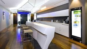 Regus Corporate Office Serviced Offices Ref Regus Melbourne Rialto Tower Building Rapport