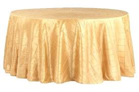full size of 72 tablecloth round x 120 90 the most tablecloths beautiful what size for