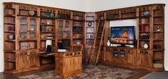 home office unit.  Office With Home Office Unit