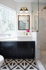 mesmerizing fancy bathroom decor. Minimalist Best 25 Brass Bathroom Sconce Ideas On Pinterest In Vanity Sconces Mesmerizing Fancy Decor R