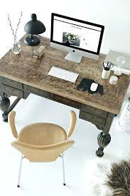 home office design inspiration. Lawyer Office Decorations Workspace Inspiration Modern Decor Home Designs Ideas Design Kitchen