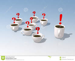 office coffee cups. Cups Of Tea. Office Tea Party. Discussion Or Communication During A Coffee Break. Symbolic Picture Answers And Questions. Boss, Communion.