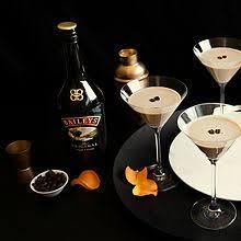 baileys flat white martinis jpg