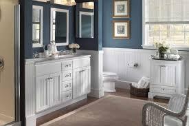 chesapeake kitchen design. Simple Kitchen BATHROOMS On Chesapeake Kitchen Design E