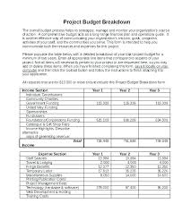 Commercial Construction Budget Template Commercial Property Budget Template Commercial Property