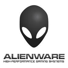 Alienware logo png 5 » PNG Image